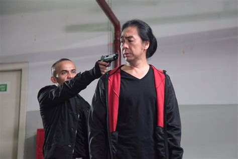 film action china bahasa indonesia indonesian action film 66 gets warm welcome in beijing
