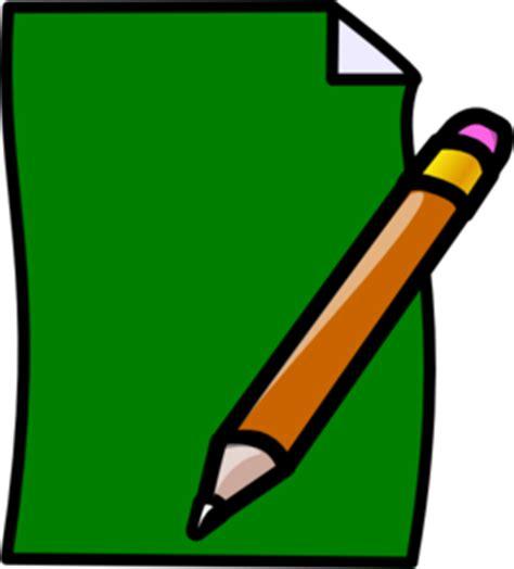 Kertas Cliparts Lamore Design 8pcs paper green clipart