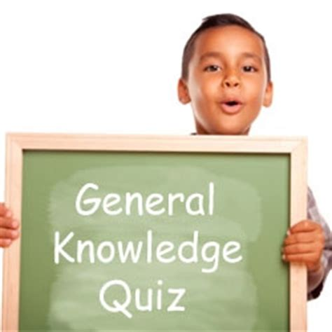 quiz questions general knowledge 2015 general knowledge quiz for 8 year olds proprofs quiz