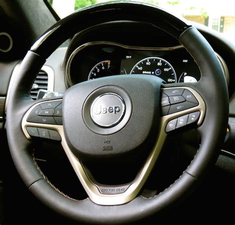 Hupe Auto by How To Fix A Car Horn