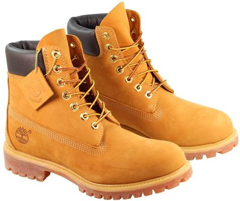 timberland 6 inch mens boots timberland mens boots in wheat free uk next day delivery