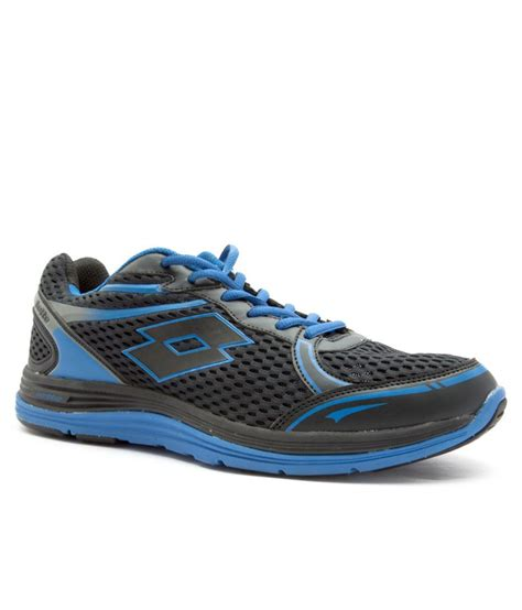 sport shoes new lotto black sport shoes new orleans price in india buy
