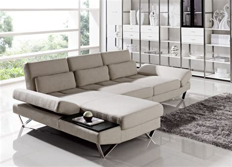 leather sofa cleaning specialists leather sofa cleaner in mumbai scandlecandle com