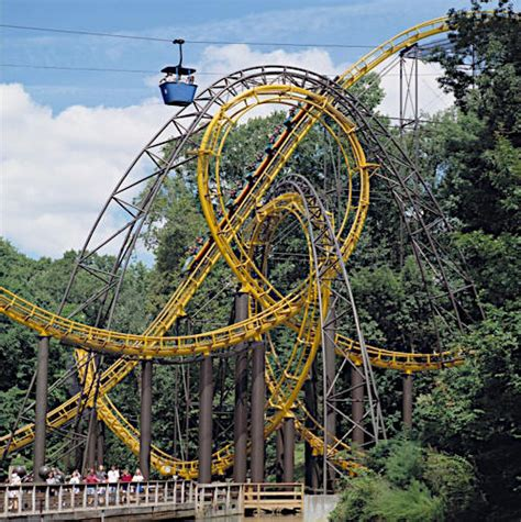 Virginia Busch Gardens by 301 Moved Permanently