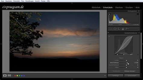 tutorial lightroom 6 deutsch maxresdefault jpg
