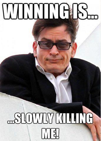 Funny Celebrity Memes - 23 best images about celebrity memes on pinterest kanye
