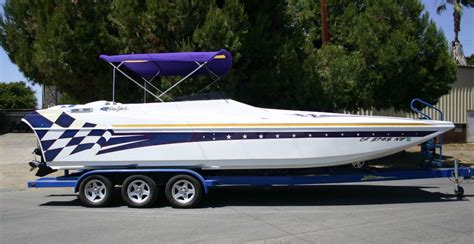 boat trader california page 1 of 166 boats for sale in california boattrader