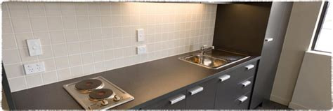 Thorpe Plumbing And Heating by Plumbing Service Moores Plumbing And Heating Moores