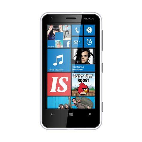 Nokia Lumia Wp8 nokia lumia 620 windows phone 8 puhelin valkoinen