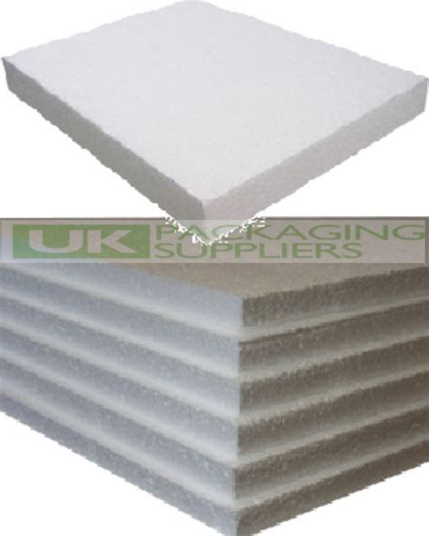 what sheets to buy 400 polystyrene sdn foam sheets size 600x400x25mm eps 70