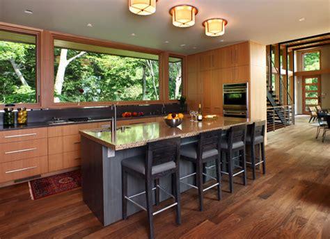 custom cabinets grand rapids michigan home