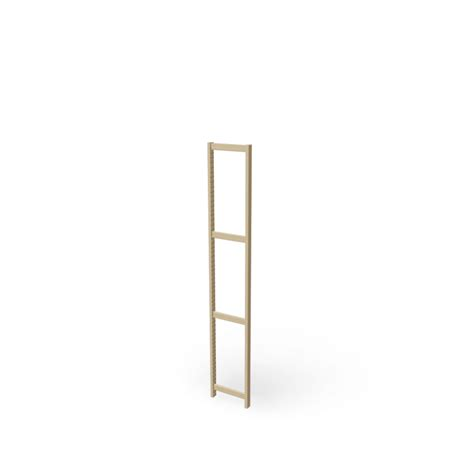 Ivar Corner Shelf by Ivar Sideunit 1790x300 Design And Decorate Your Room In 3d