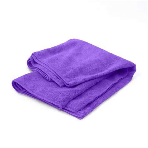 hot yoga gym towel trimax sports