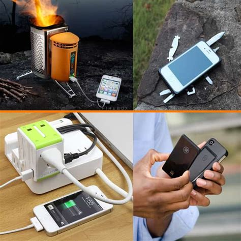 best gadgets for architects best 10 travel gadgets for your apple products designrulz