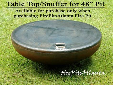 diy pit snuffer 42 best pits images on cottage outdoor ideas and outdoor spaces