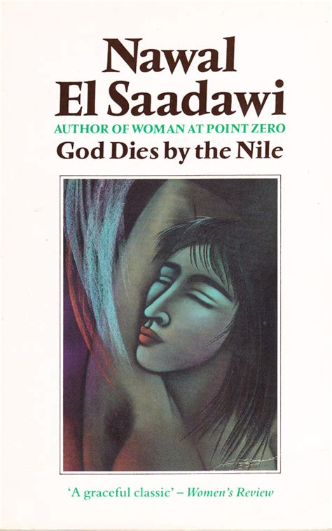 Themes In God Dies By The Nile | god dies by the nile by nawal el saadawi bolotics