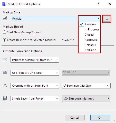 compress pdf in bluebeam bluebeam connection help center archicad bimx bim