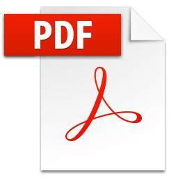 open adobe  files