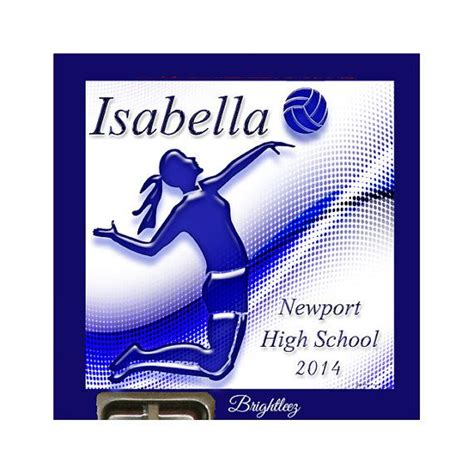 printable volleyball locker decorations 32 best images about volleyball wall art team gifts and