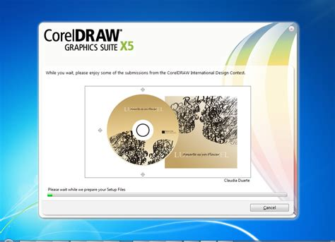 corel draw x6 manual blog archives backuperten