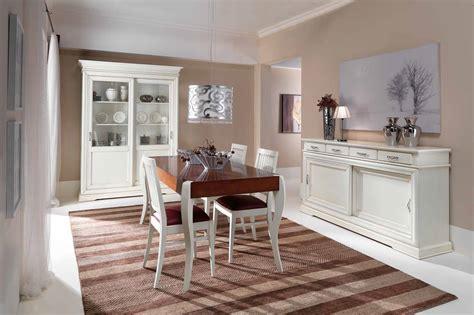 mobili in legno grezzo da dipingere tavoli in legno grezzo