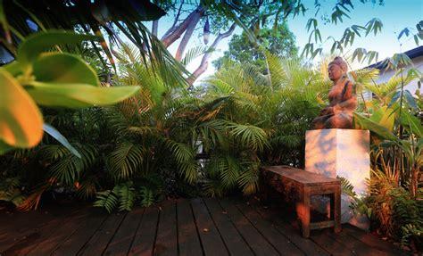coral garden miami fl deck miami by liquid