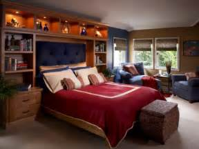 Decorate Small Bedroom Young Man 34 Gorgeous Tufted Headboard Design Ideas