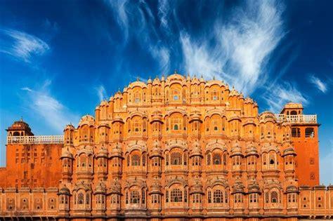 integrated circuits jaipur integrated circuits india jaipur 28 images circuitos por asia 2017 161 ofertas viajes