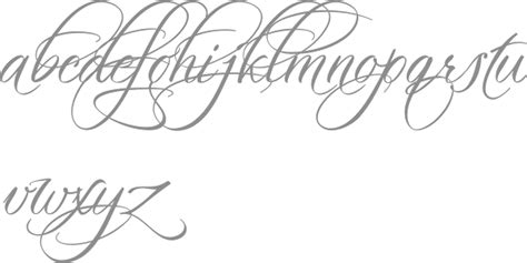 tattoo font feminine tattoo font tattoos pinterest tattoo fonts fonts