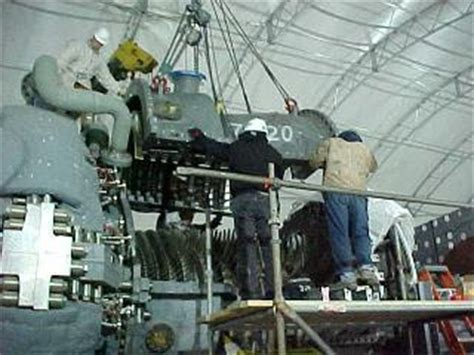 Union Millwrights Millwrights What Is A Millwright