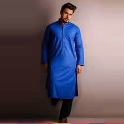 kurta colors color style applic kurta online shopping in pakistan 187 dikhawa