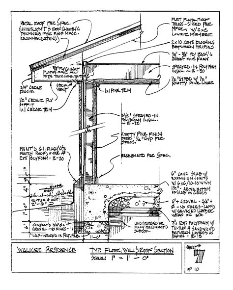 section detail drawing concrete wall section drawings suzuki cars