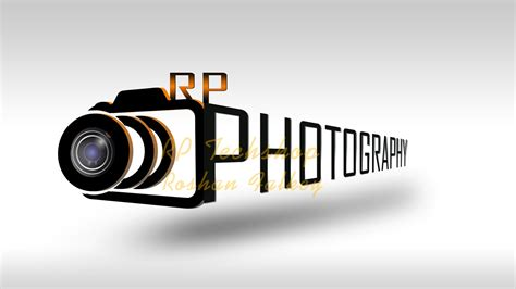 photography png  photographypng transparent images