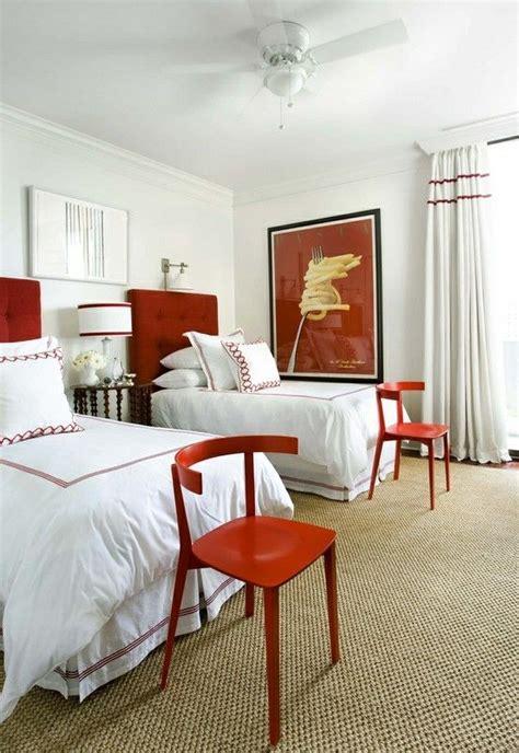 beautiful guest room interiors beautiful