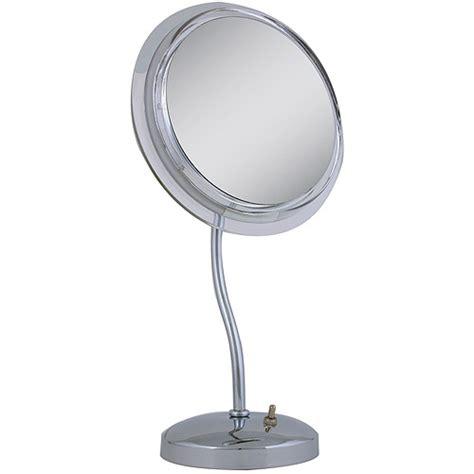 sl45 single sided surround light s neck pedistal vanity