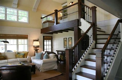 home interior design living room with stairs 15 residential staircase design ideas home design lover