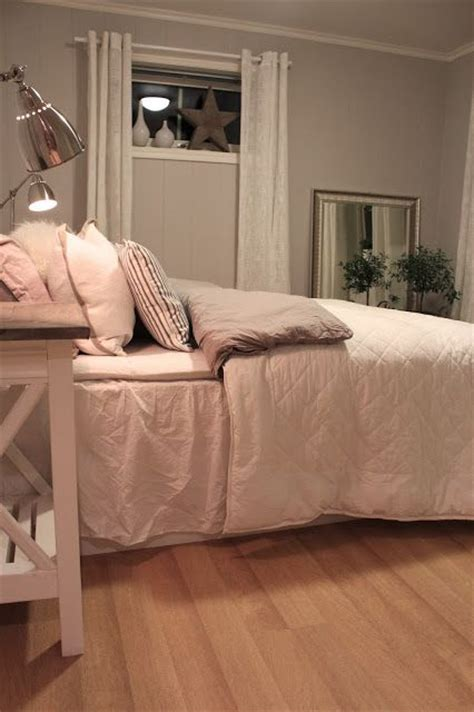 how to decorate a basement bedroom 5 ideas and 21