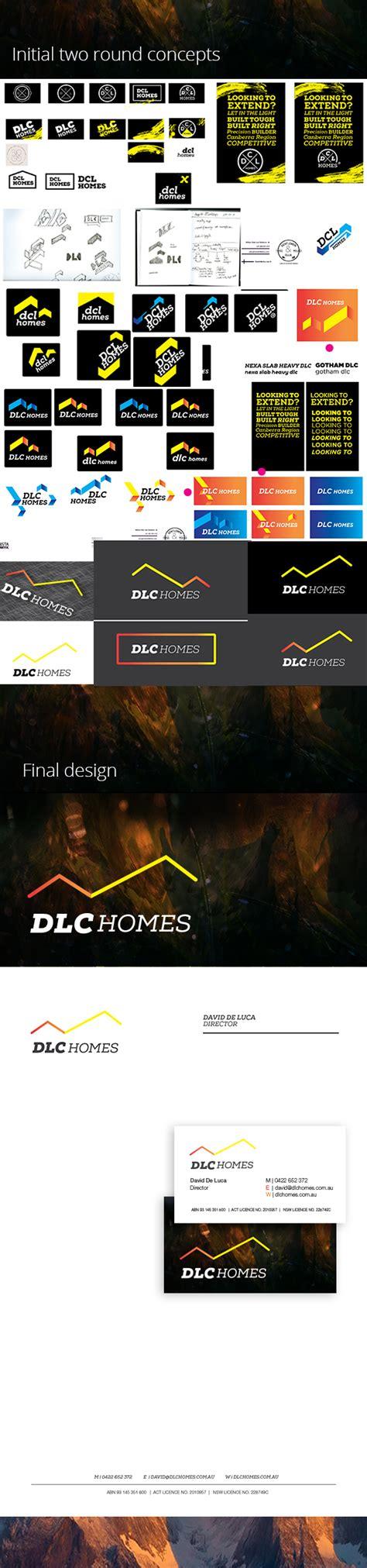 Hcd 101 Digital Ux Design dlc homes sendinthefox mobile experience designer