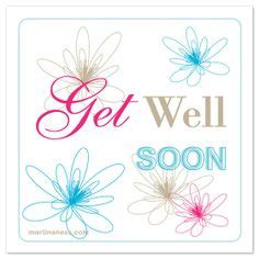 Happy Birthday And Get Well Soon Wishes Happy Birthday On Pinterest Happy Birthday Wishes