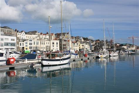 st port guernsey guernsey st port harbour picture of guernsey