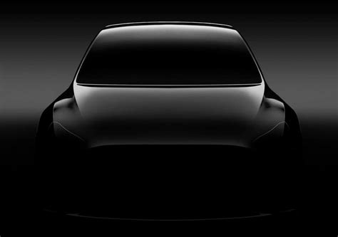 tesla  reveal   model   march   california cleantechnica