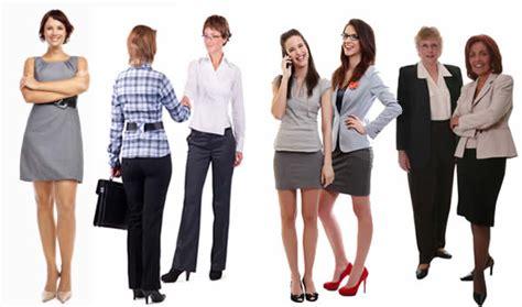 dresscode bank bank teller dress code bank teller boot c