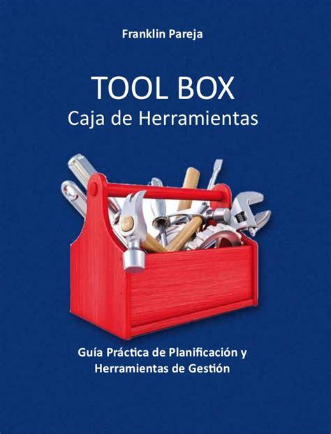 libro coaching herramientas para el libro herramientas