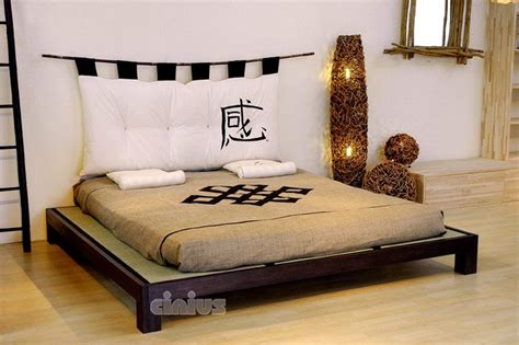 Tatami Futon Bett by 17 Best Ideas About Tatami Bed On Japanese