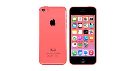 iphone 5c 4 16gb 1gb ram pink buy kenya