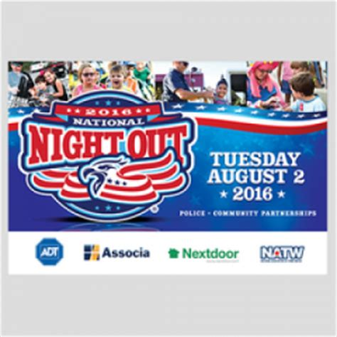 2016 texas national night out hasbrouck heights police fire hasbrouck heights nj patch