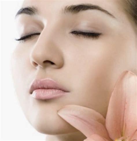 Memutihkan Wajah cara memutihkan wajah tanpa efek sing seputar info