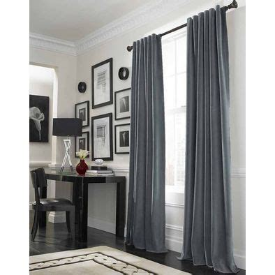 gray walls white curtains crisp white walls with grey curtains home pinterest