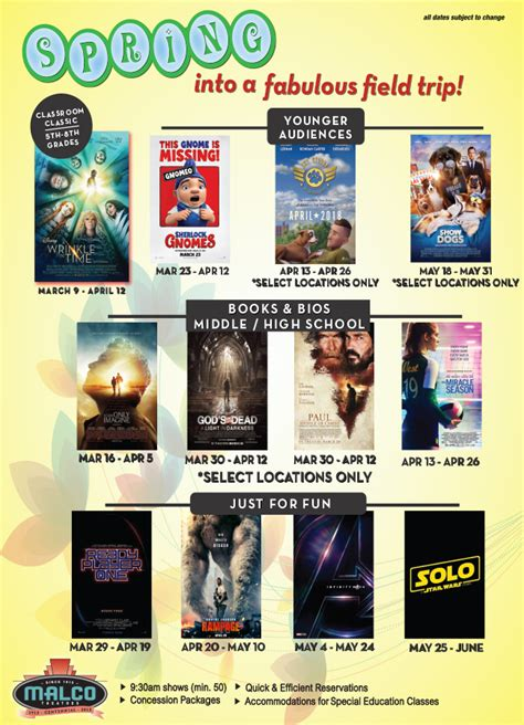 Malco Gift Card Balance - malco theatres group
