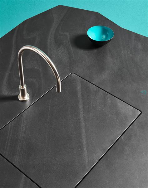 kitchen island designs with sink smart kitchen concept introduces a drop sink design